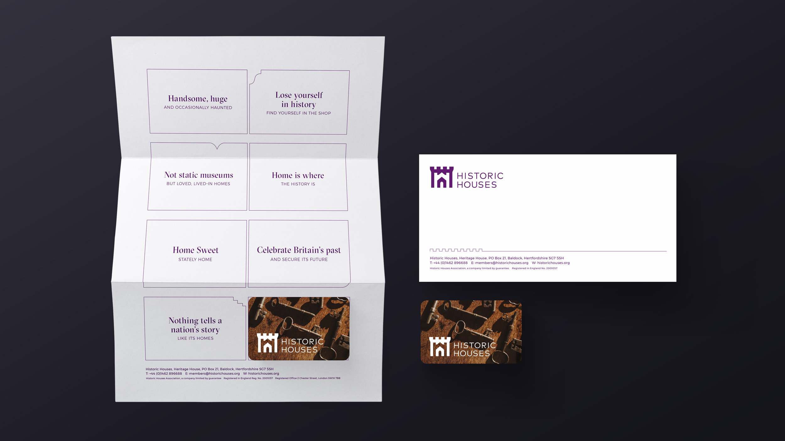 HH-Stationery-mock-up