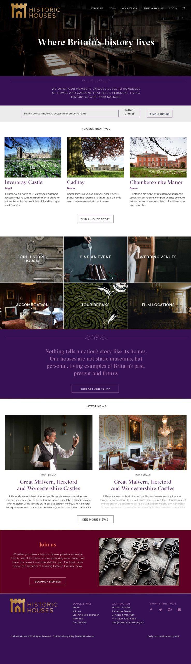 HH-Web_Design