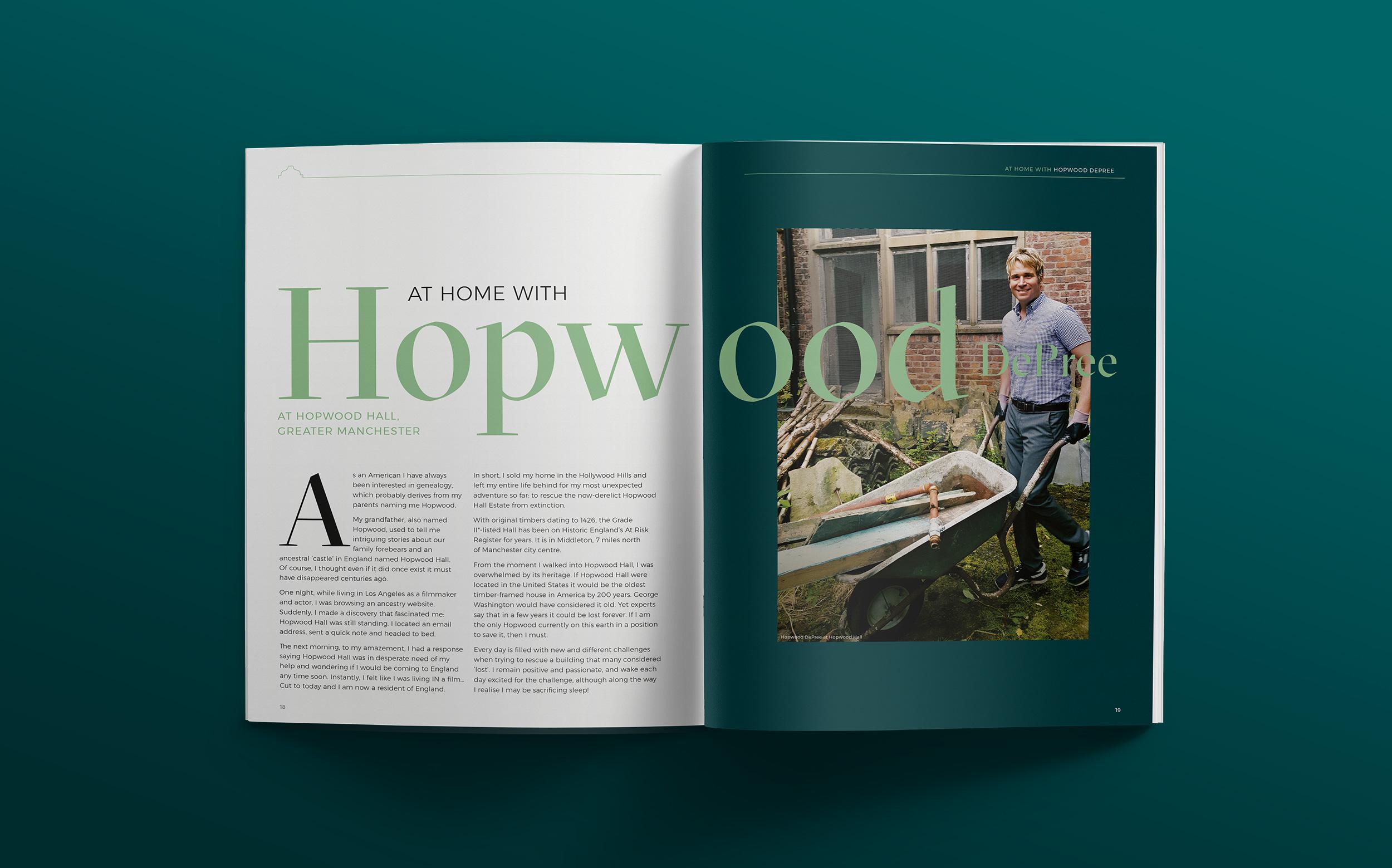 HH_Magazine_1