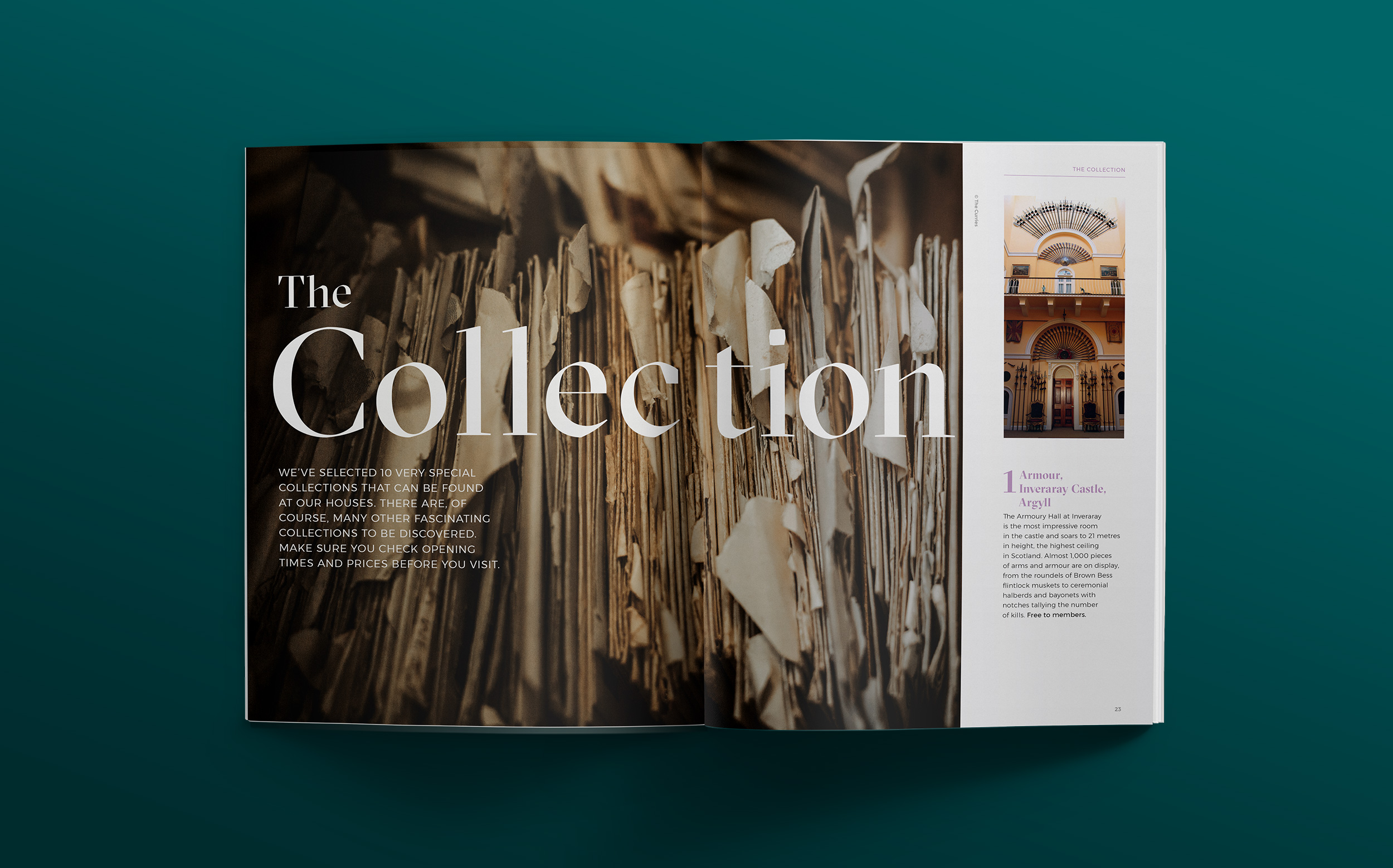 HH_Magazine_2