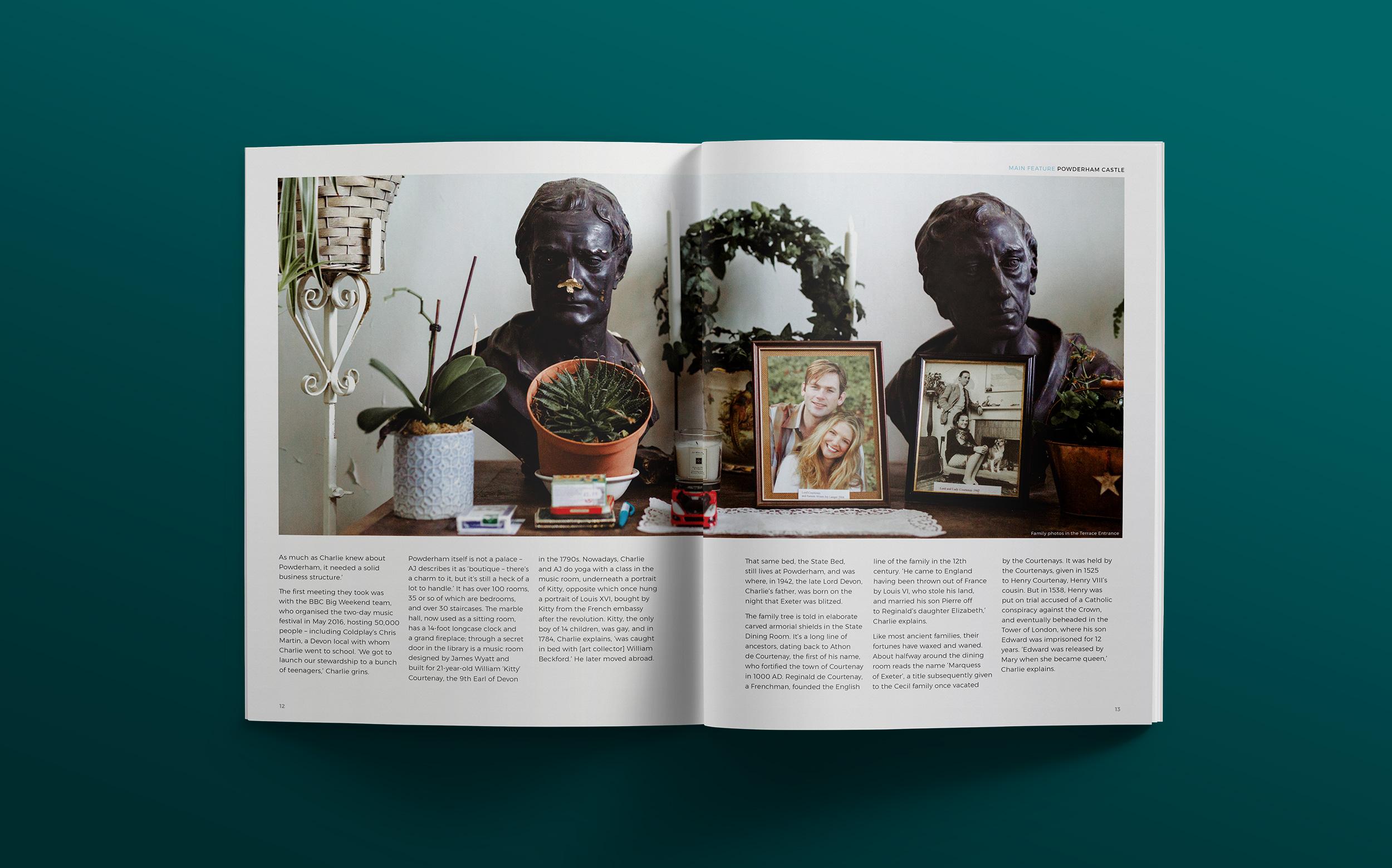HH_Magazine_4