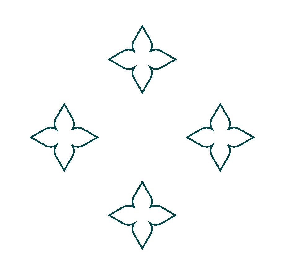 HH_Ornaments_1-03