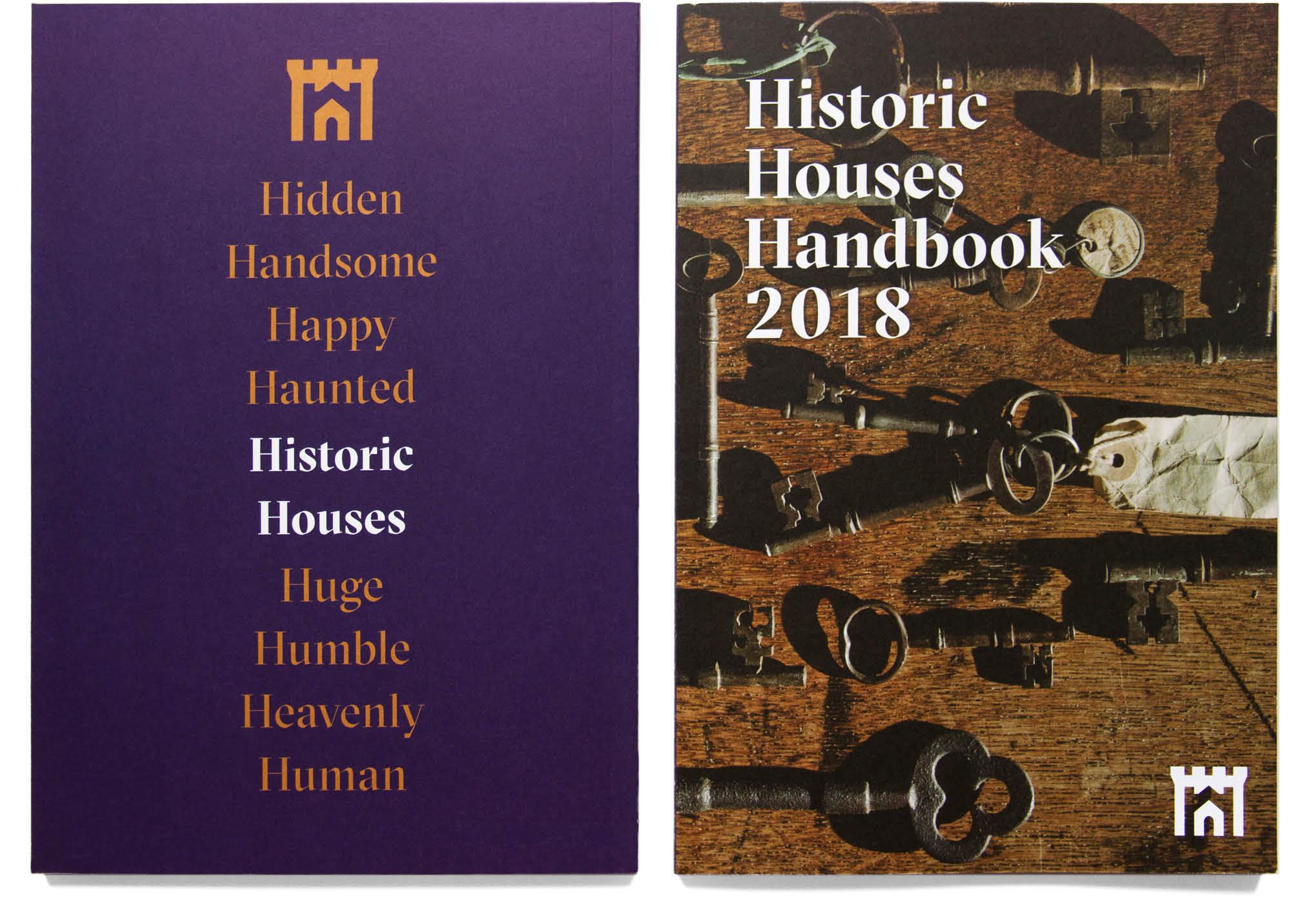HH_Wesbite_Case_Study_Handbook-1