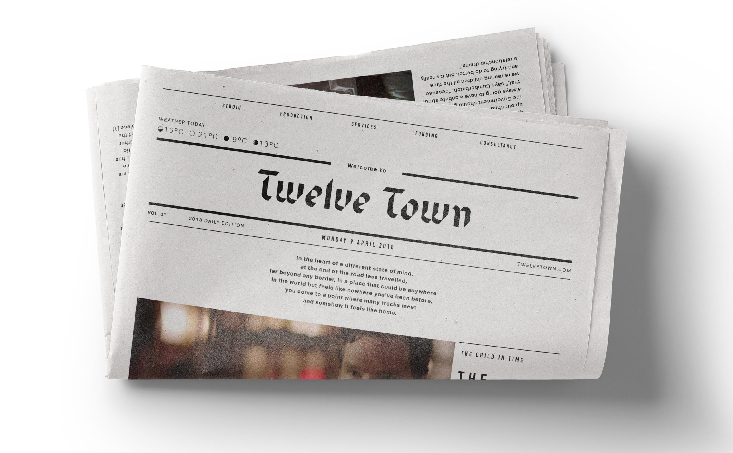 LJ-Folio-TT-Newspaper