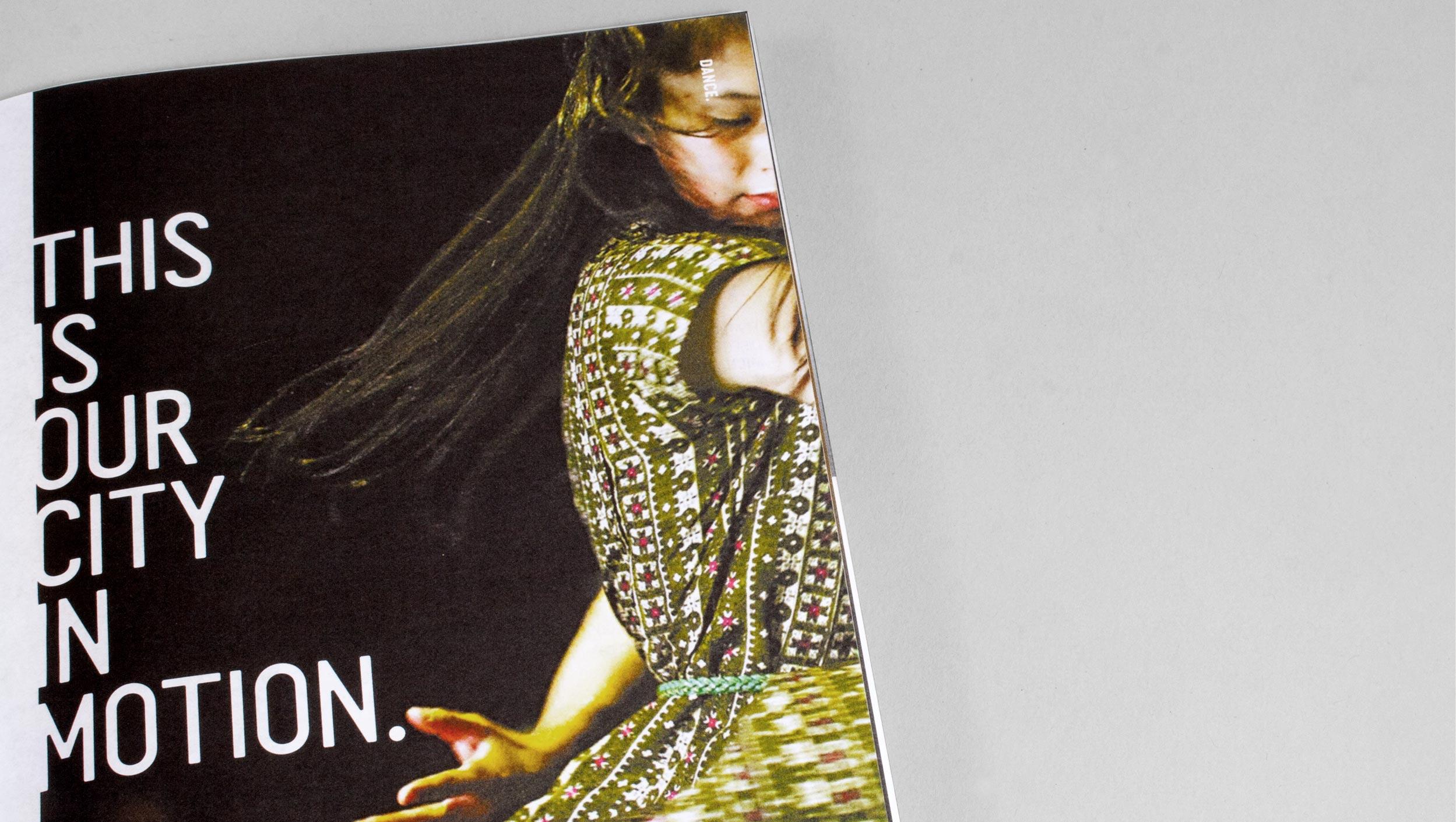 SF-2013-Brochure-1-R