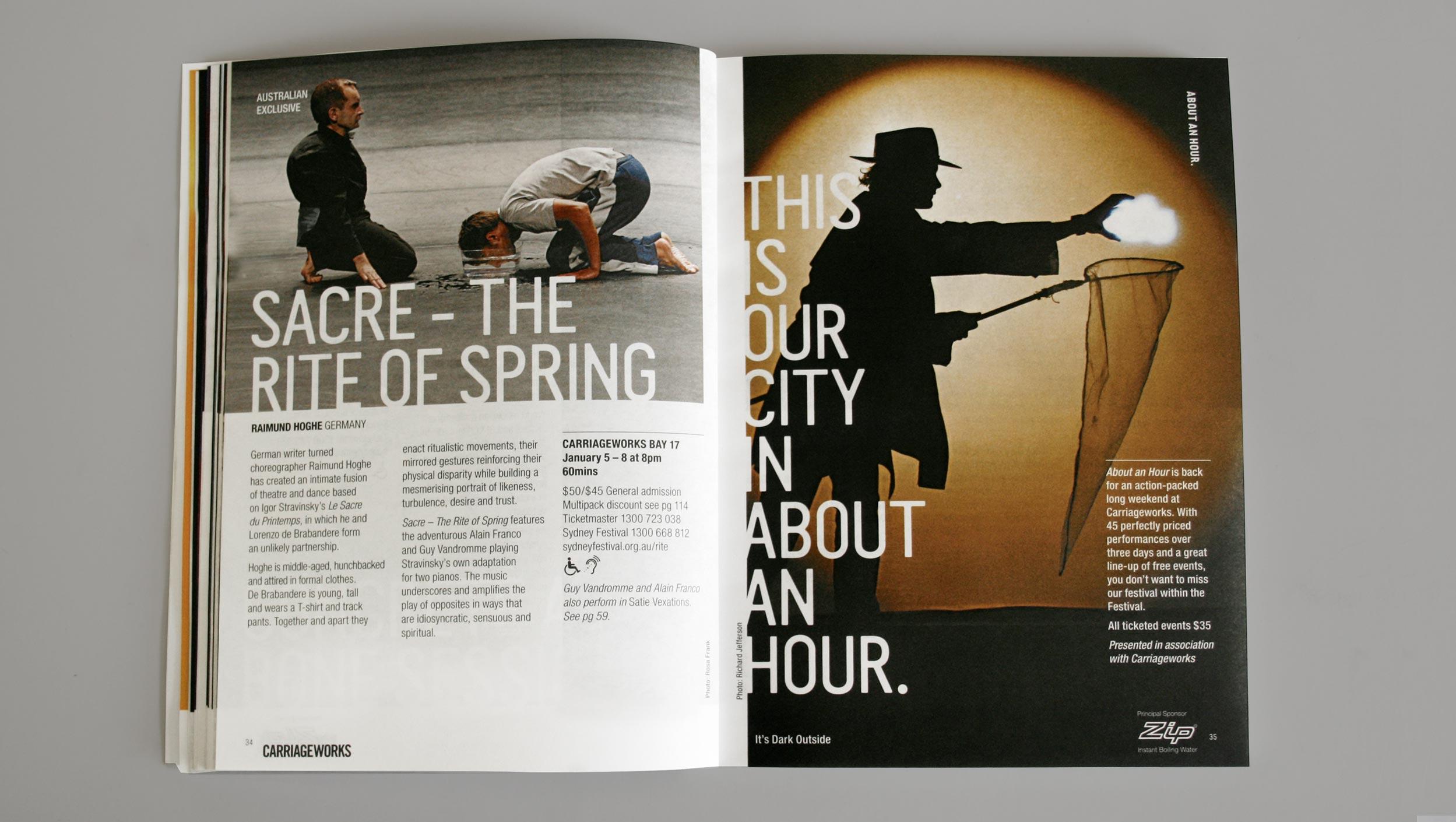 SF-2013-Brochure-2-R
