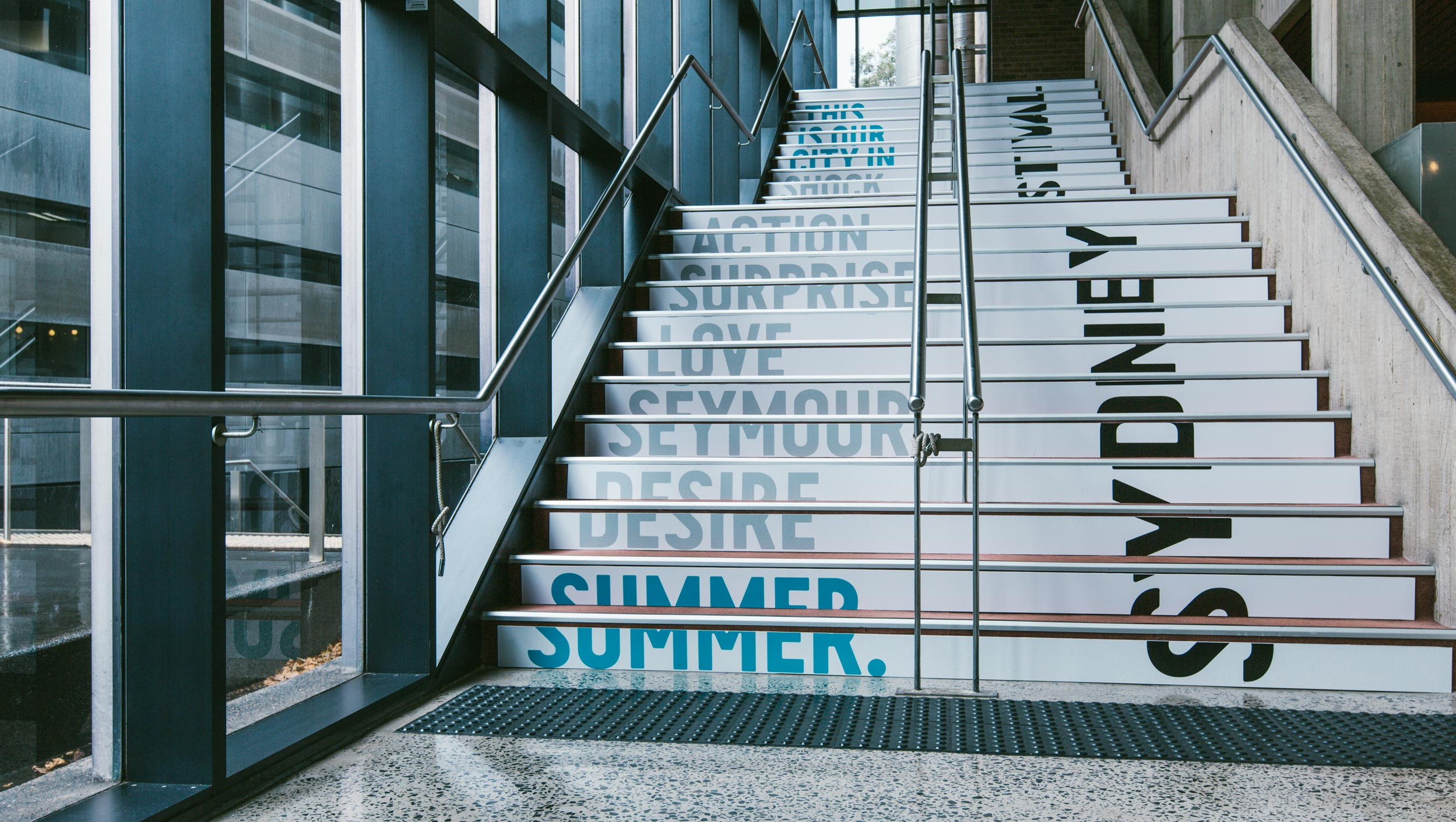 SF-2013-Symour-Centre-Stairs-R