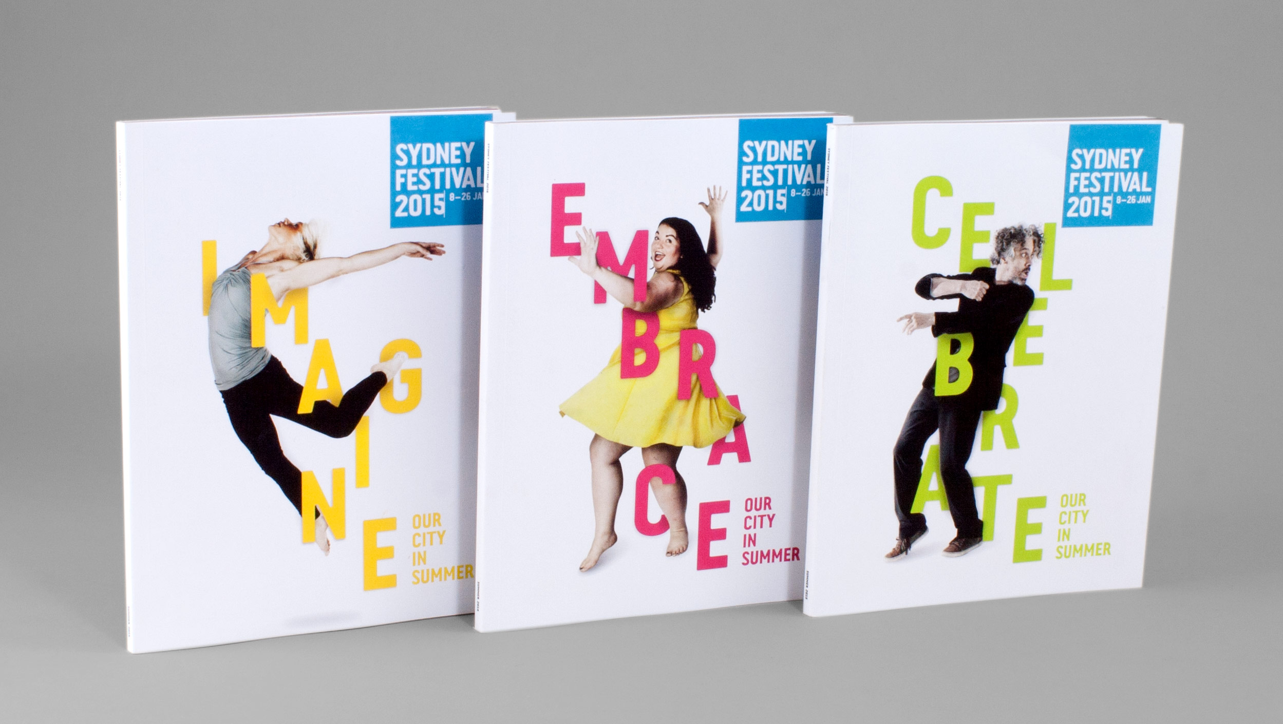SF-2015-Brochure-1-R