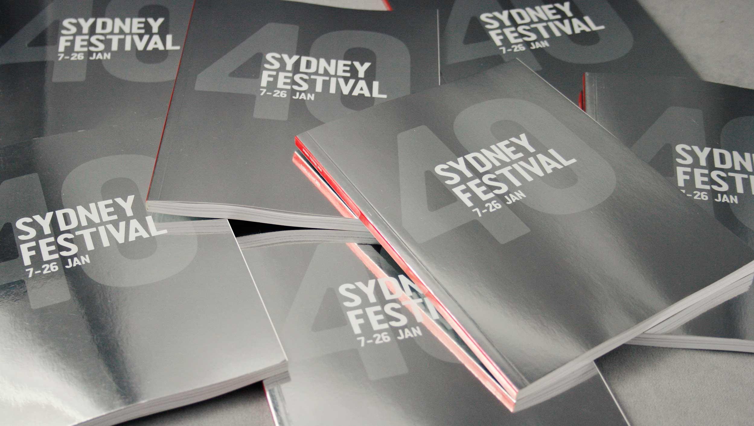 SF-2016-Brochure-1-R
