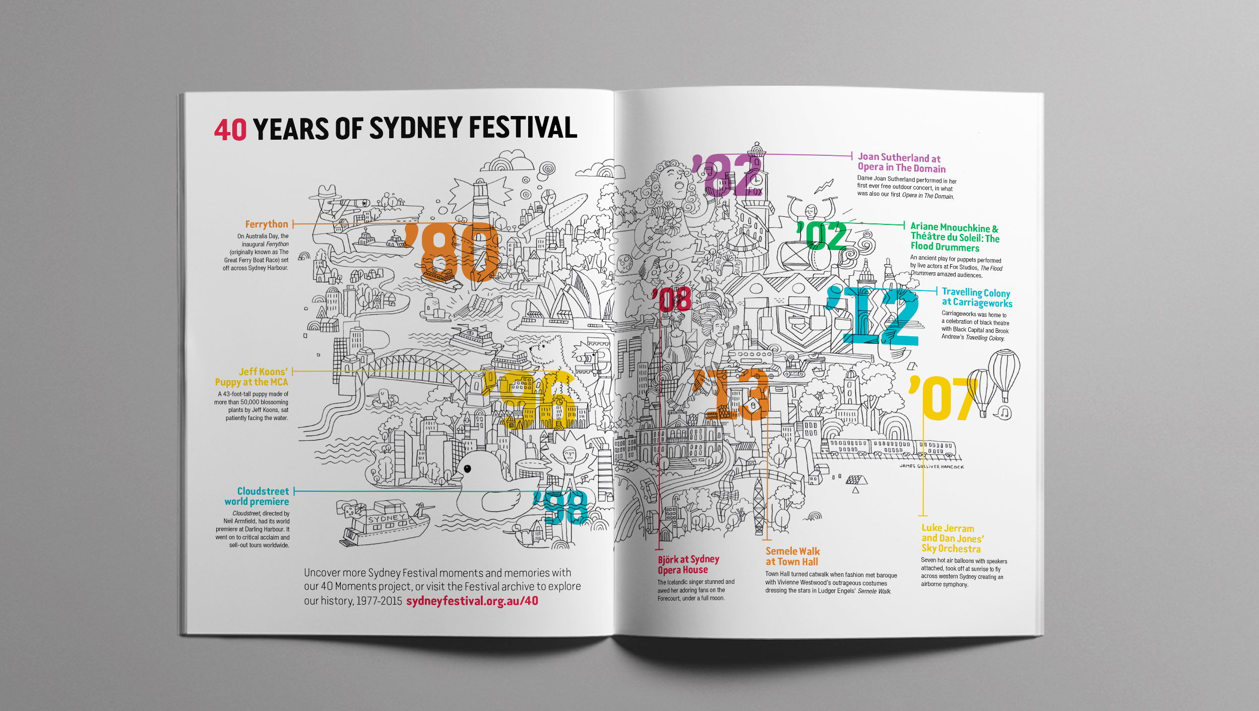 SF-2016-Brochure-Illustrration-R