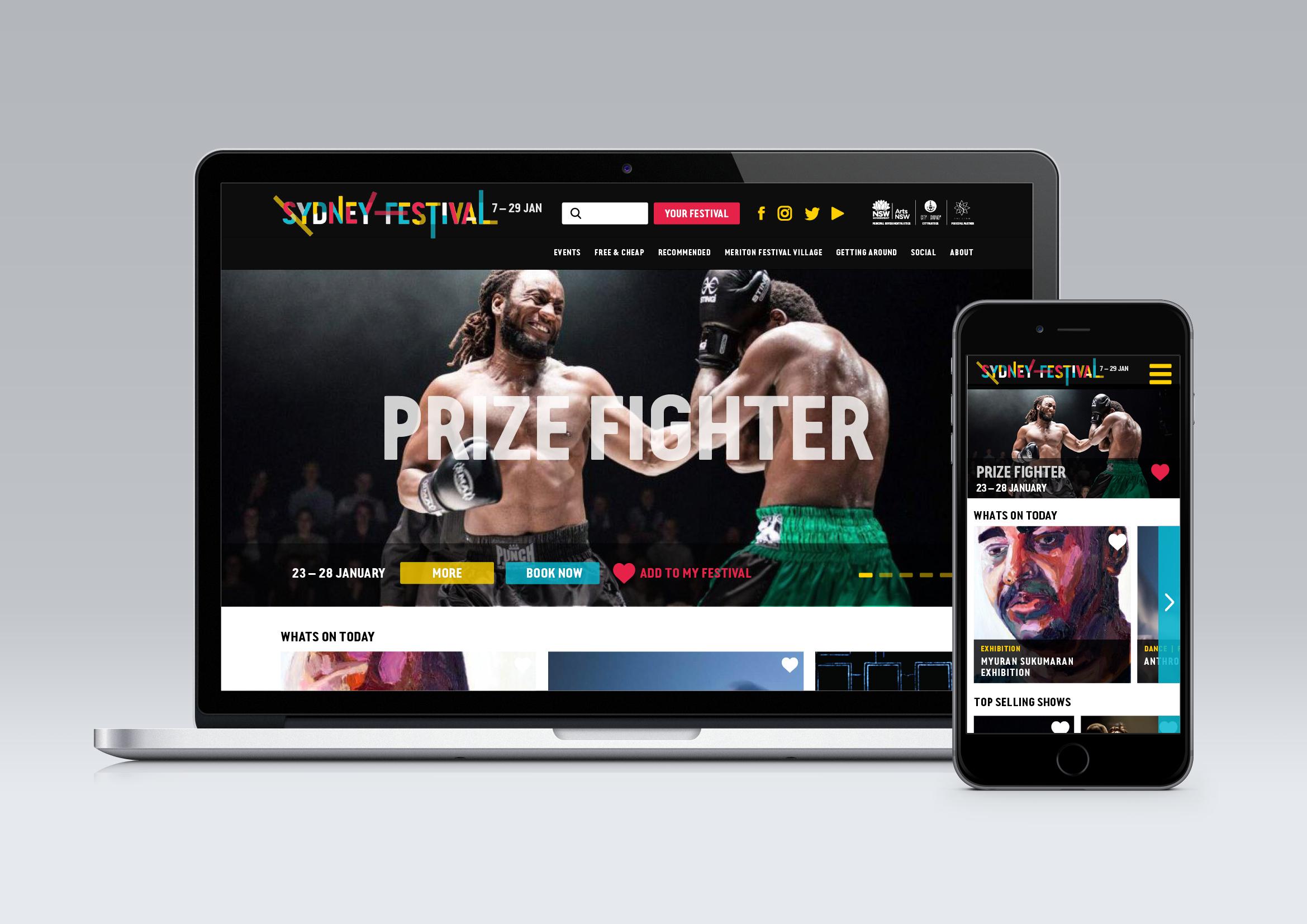 SF2017-website