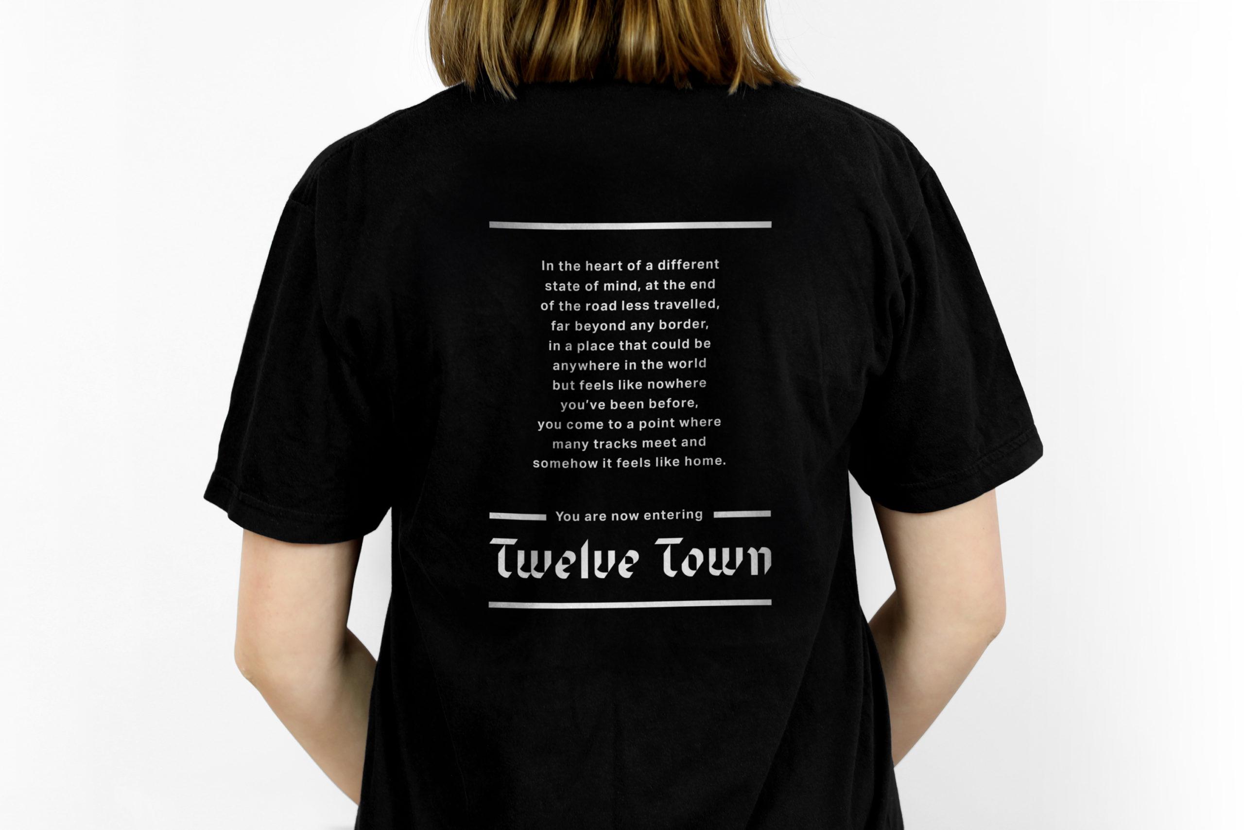 TT_Tshirt_V2