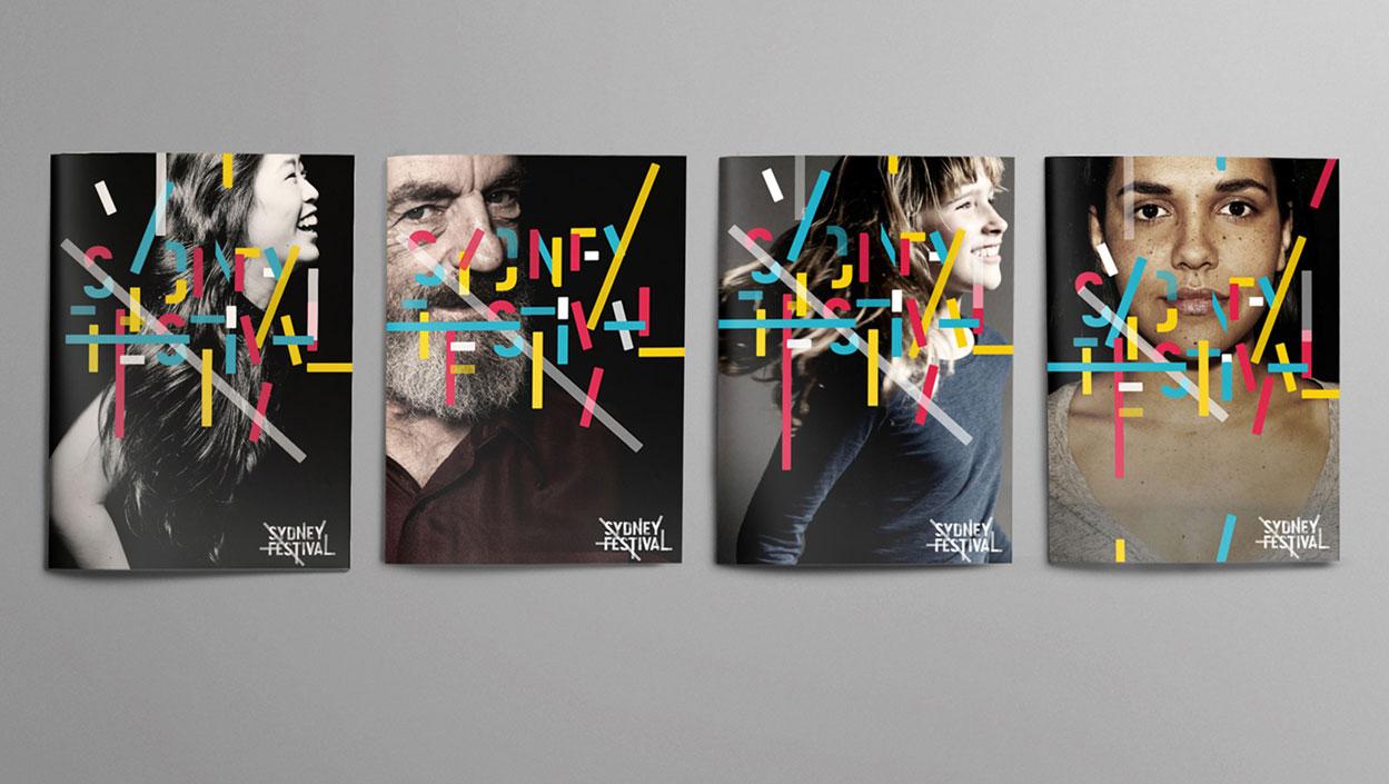 sydney-festival-brochure-covers-v1